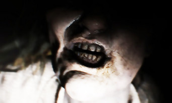 Resident Evil 7 : des images, un trailer PlayStation Experience 2016, et une nouvelle démo