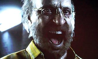Resident Evil 7 : se soigner et l'immortalité sont les thèmes de ces 2 nouvelles vidéos