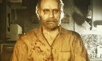 Resident Evil VII: le survival horror le plus flippant de sa génération ?