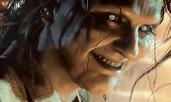 Resident Evil 7 confirmé sur Nintendo Switch dans une version dont personne ne s'attendait...