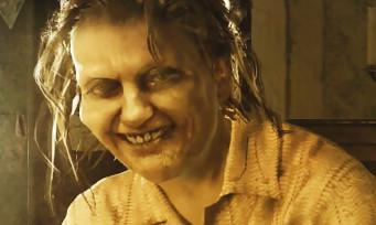 Resident Evil 7 : le jeu bat Resident Evil 5 et devient le volet le mieux vendu de la saga !