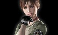 Trailer de Resident Evil Zero Wii
