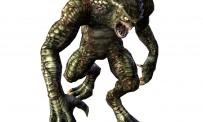 Resident Evil Archives : Resident Evil 0