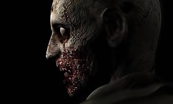 Resident Evil Zero : bientôt un remake en HD ?