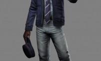 Resident Evil Outbreak en