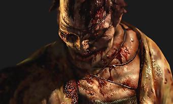 Resident Evil Revelations 2 : Capcom donne des nouvelles de la version PS Vita