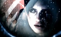 Resident Evil Revelations Unveiled Edition : une édition collector à 420€ !
