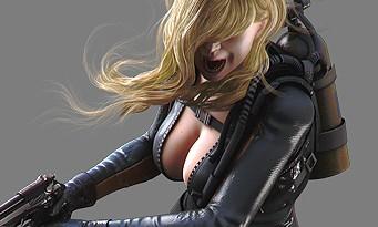 Resident Evil Revelations HD : une très bonne performance pour les versions PS3 et Xbox 360