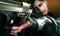 Resident Evil Revelations Unveiled : la première vidéo sur PS3 et Xbox 360