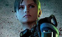 Astuces Resident Evil : Revelations