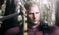 Resident Evil : The Darkside Chronicles - Operation Javier