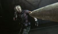Resident Evil : The Darkside Chronicles - Trailer # 8