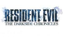 Captivate 09 > Resident Evil TDC dévoilé