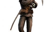 28 images de Resident Evil 3DS