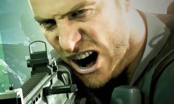 Resident Evil 7 : le jeu franchit la barre des 5 millions d'exemplaires vendus
