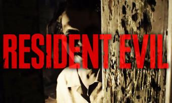 Resident Evil : on connait le réalisateur du nouveau film, ça a l'air mieux parti que l'ancienne saga