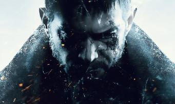 Resident Evil Village: the game announced on Stadia, Resident Evil 7 also