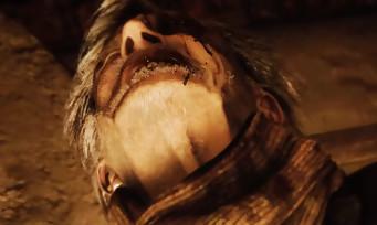 Resident Evil Village: 2h de présentation prévues au TGS 2020, l'horreur reprend