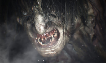Resident Evil Village: unsurprisingly, the Japanese version will be censored