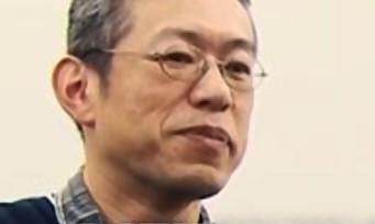 Resident Evil : le réalisateur de Resident Evil Zero célèbre les 20 ans de la série