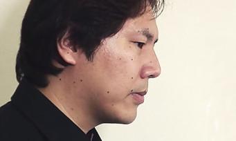 Resident Evil : Hiroyuki Kobayashi prend la parole pour célébrer les 20 ans de la série
