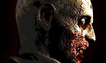 Resident Evil : Capcom révèle que le jeu devait sortir à l'origine sur Super Nintendo