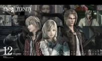 Test Resonance of Fate PS3 X360