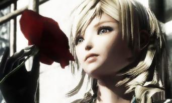 Resonance of Fate : un portage imminent sur PS4 et PC ? C'est très probable