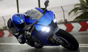 RIDE 4 : un 1er trailer de gameplay, une édition spéciale sur Xbox One et PS4