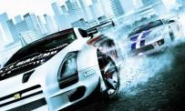 Ridge Racer 7 bientôt sur PS3