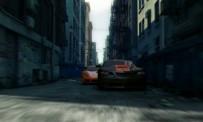 Ridge Racer Unbounded - trailer #2