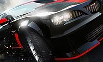 Ridge Racer Unbounded : un trailer qui dérape