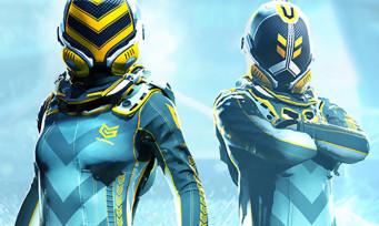 RIGS Mechanized Combat League (PS VR) : qu'attendre de la mise à jour ? Nos 6 questions aux développeurs