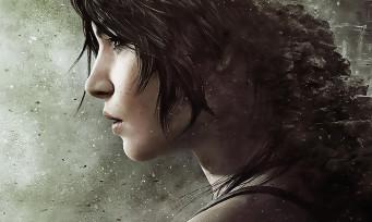 Rise of the Tomb Raider : des nouvelles du Season Pass