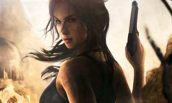 Rise of the Tomb Raider : Square Enix dévoile le contenu du Season Pass