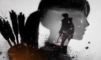 Shadow of the Tomb Raider : les prochaines aventures de Lara Croft absentes de l'E3 2017 ?