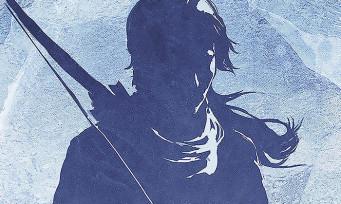 Rise of the Tomb Raider 20 Year Celebration  : découvrez le DLC Blood Ties en vidéo