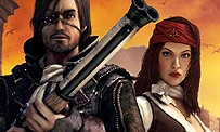 Risen 2 Dark Waters - Trailer Apprenez le Vaudou