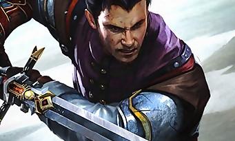 Risen 3 Titan Lords : astuces et cheat codes du jeu