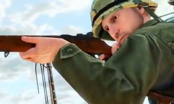 Rising Storm 2 Vietnam : plus de 30 minutes de gameplay en provenance de la bêta