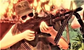 Rising Storm 2 Vietnam : le mode campagne débarque sur les serveurs !