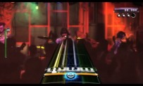 Rock Band 3 : trailer clavier