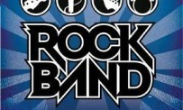 Un Track Pack pour Rock Band Wii & PS2