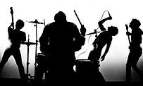 Harmonix : un jeu d'action musical sur PS4 et Xbox 720 ?