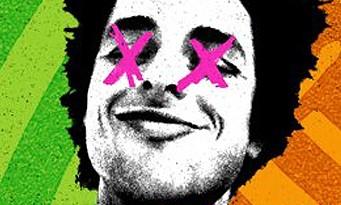 Rocksmith 2014  : un DLC pour apprendre à jouer Green Day
