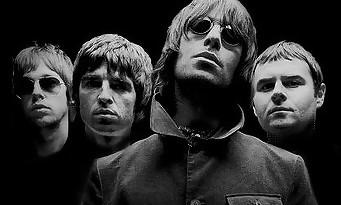Rocksmith 2014 : un nouveau DLC avec le groupe Oasis