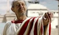 Rome 2 Total War : une vidéo en live !