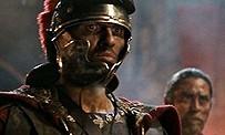 Total War Rome 2 : la première faction jouable dévoilée