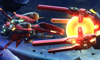 R-Type Final 2: gameplay and a collector's edition for shoot'em up lovers