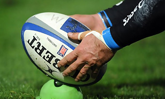 Rugby 15 : voici les premières images du jeu !